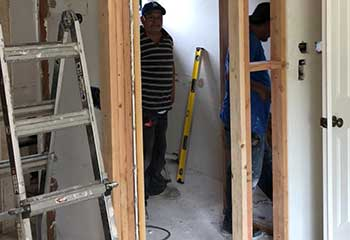 Drywall Installation | Beverly Hills