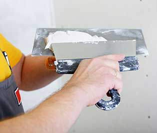 Drywall Repair | Drywall Repair & Remodeling Beverly Hills, CA