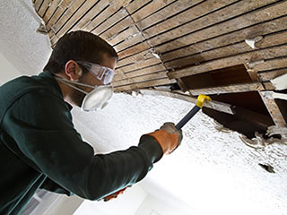 Popcorn Ceiling Removal Service | Drywall Repair & Remodeling Beverly Hills, CA