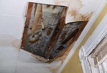 Water Damage Repairs | Drywall Repair & Remodeling Beverly Hills, CA